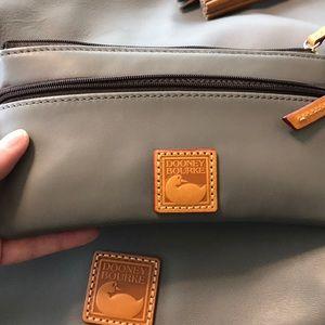 Dooney & Bourke Bags - DOONEY&BOURKE bundle